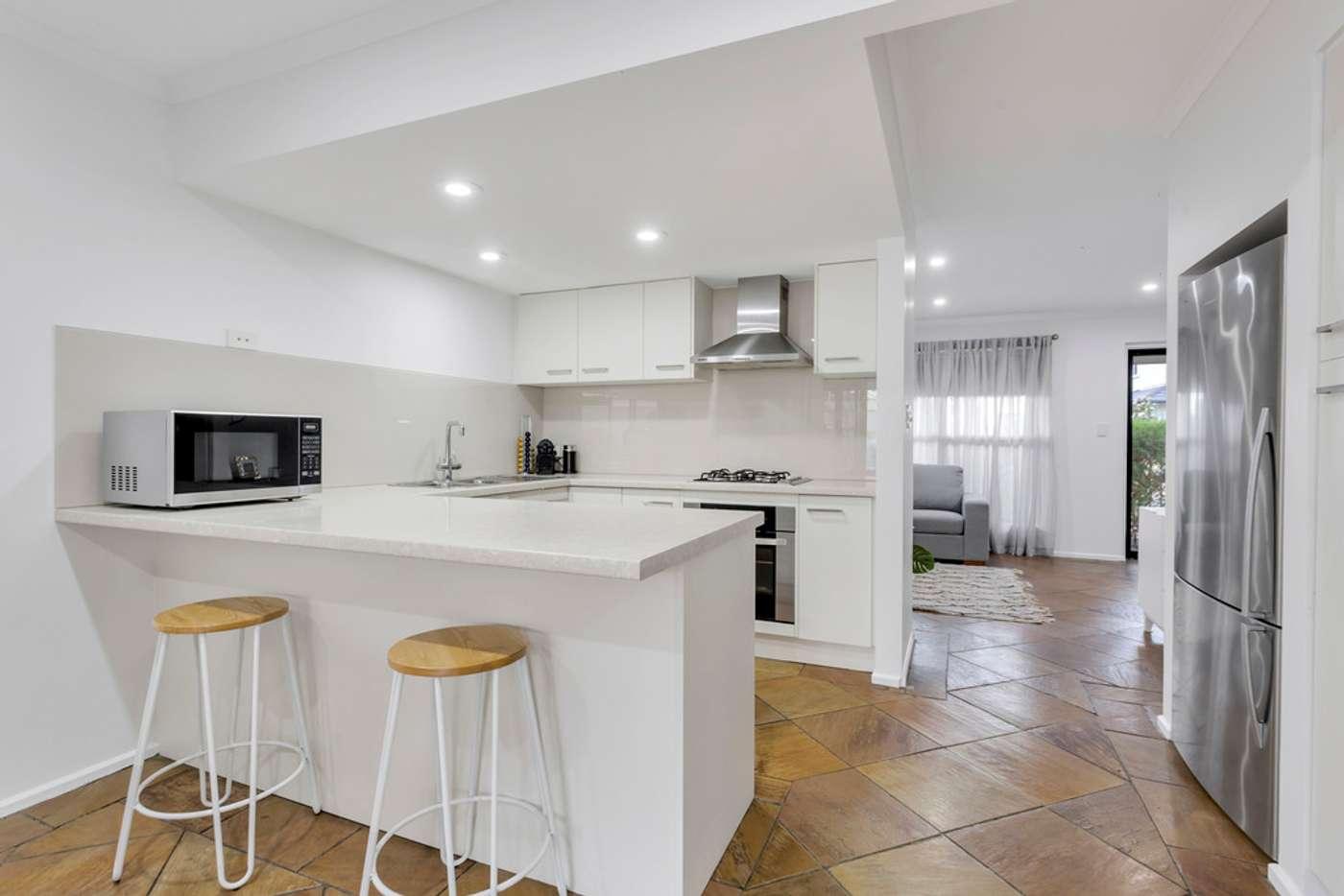 Sixth view of Homely house listing, 15 Blight Street, Ridleyton SA 5008