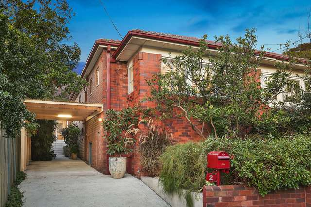 2 Louisa Street, Summer Hill NSW 2130