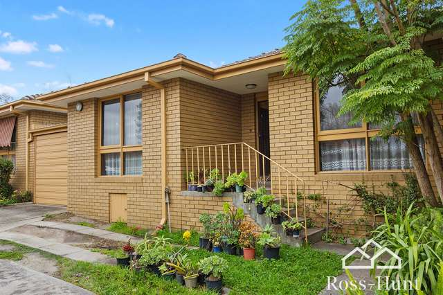 2/17 Stanley Street, Box Hill South VIC 3128