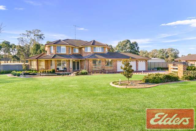 80 Muscatel Way, Orchard Hills NSW 2748