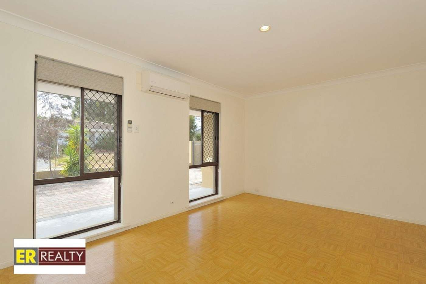 Sixth view of Homely house listing, 24 Miller Street, Bellevue WA 6056