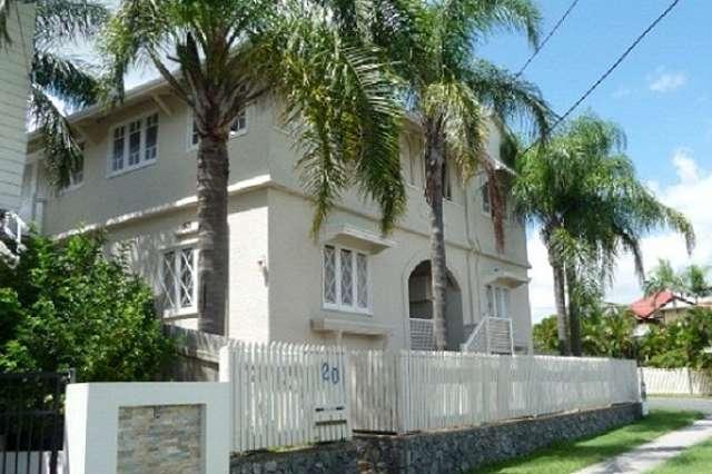 20 Rialto Street, Coorparoo QLD 4151