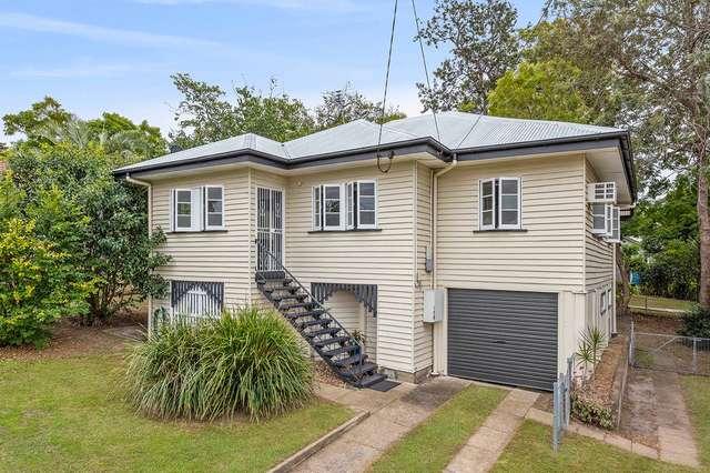 15 Beulah Street, Moorooka QLD 4105