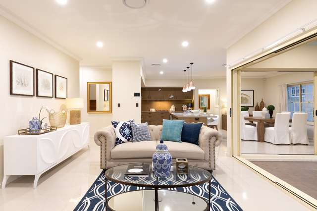 16 Gerald Street, Ascot QLD 4007
