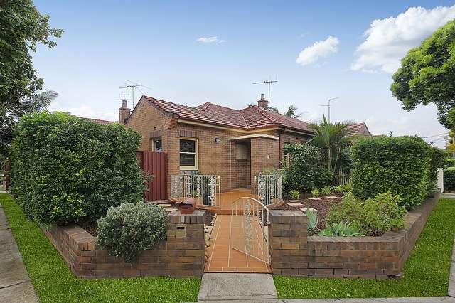 2 Keating Street, Maroubra NSW 2035