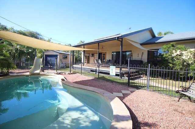 4 Jose Maria Court, Balgal Beach QLD 4816