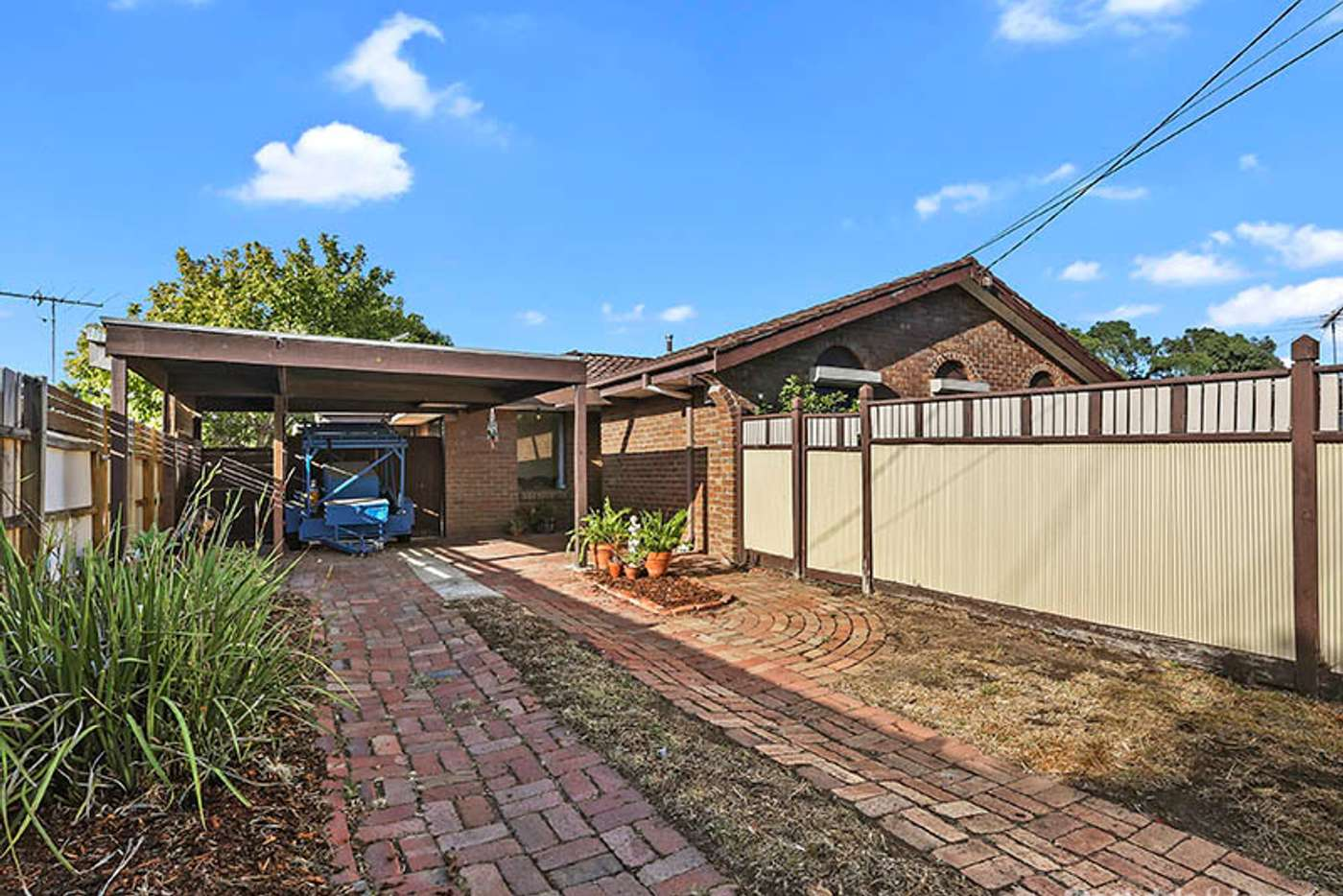 Main view of Homely house listing, 79 Pioneer Road, Grovedale VIC 3216