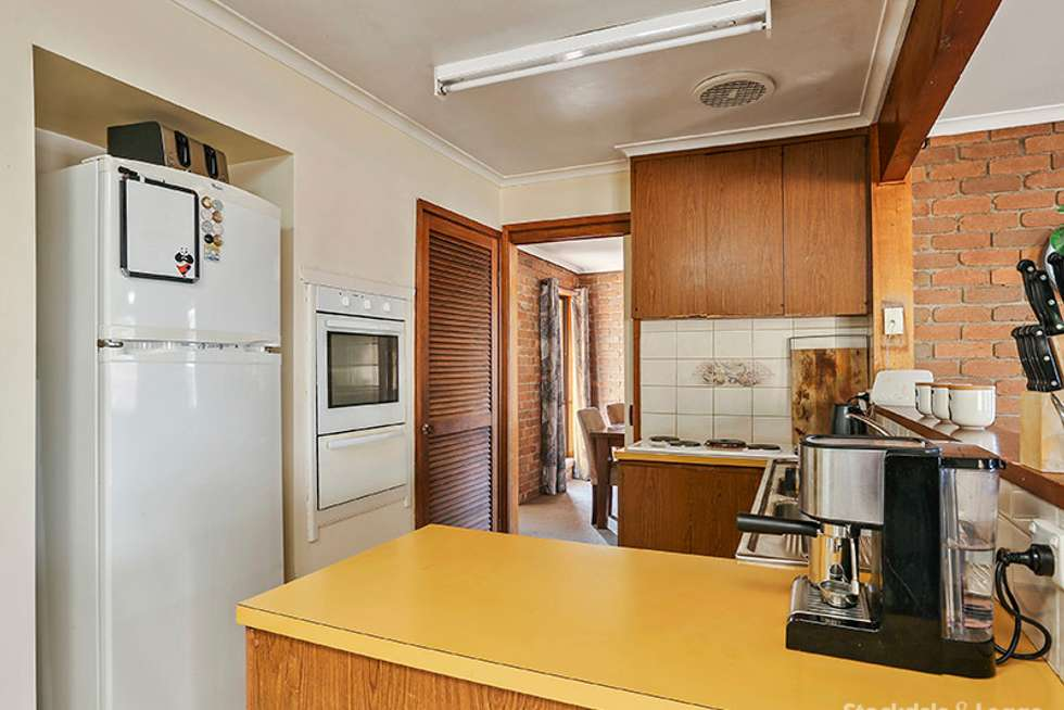 Fourth view of Homely house listing, 79 Pioneer Road, Grovedale VIC 3216