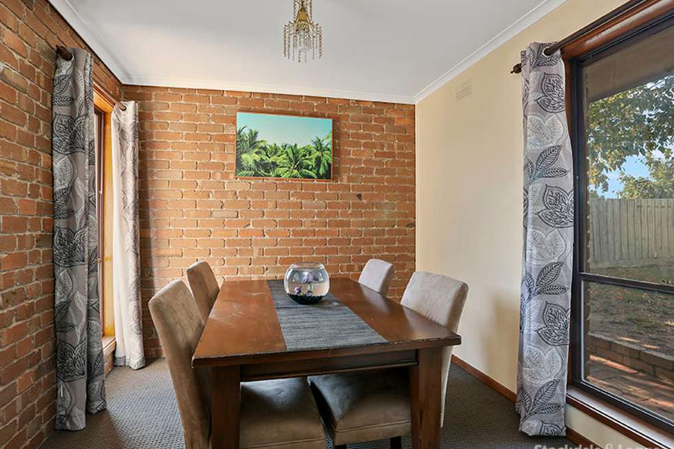 Fifth view of Homely house listing, 79 Pioneer Road, Grovedale VIC 3216