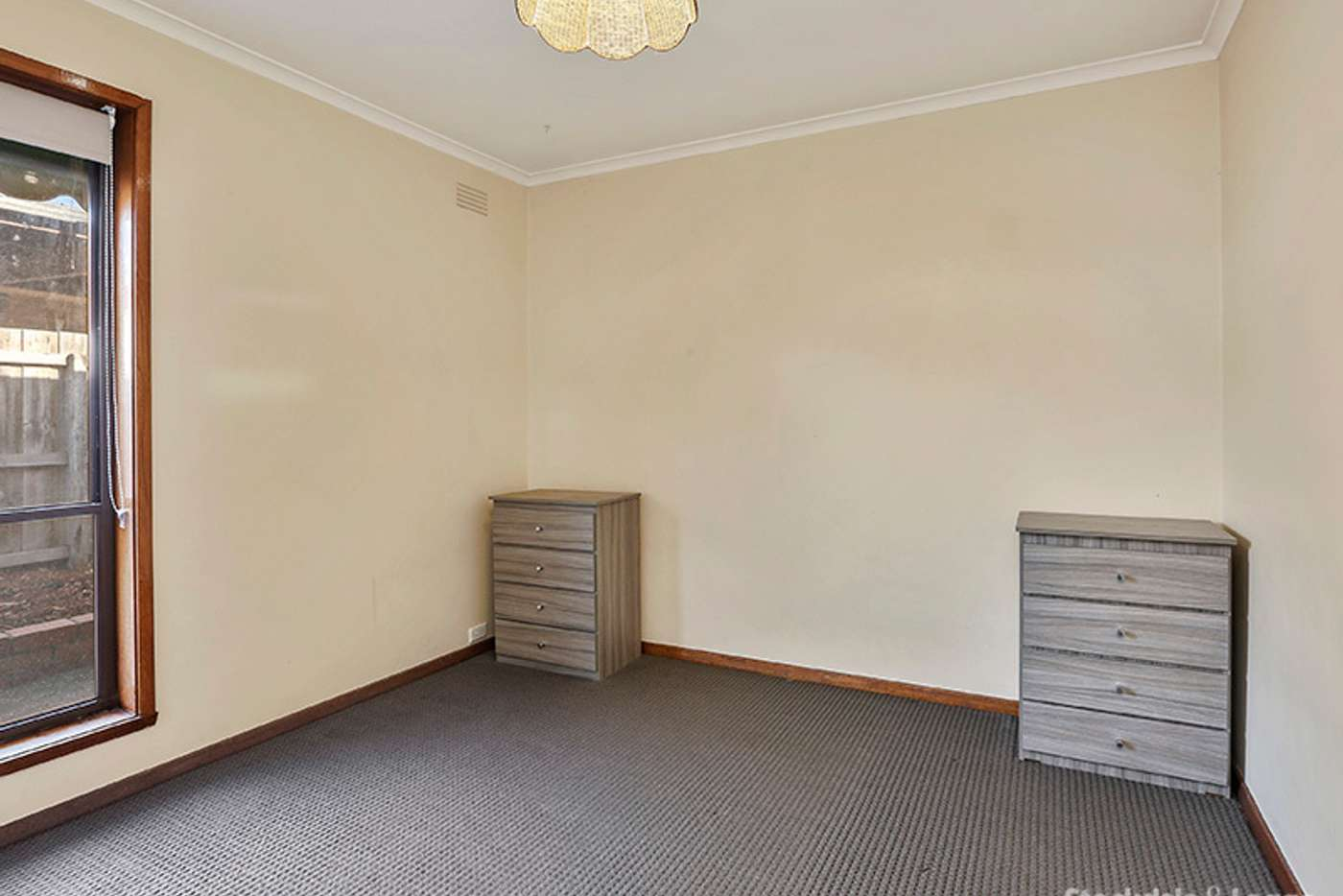 Seventh view of Homely house listing, 79 Pioneer Road, Grovedale VIC 3216