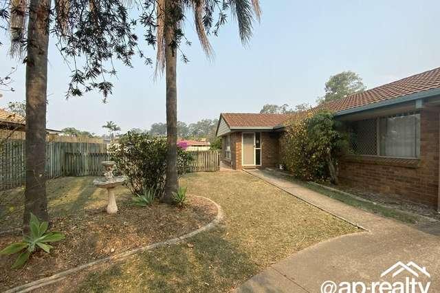 22 Warroo Place, Durack QLD 4077