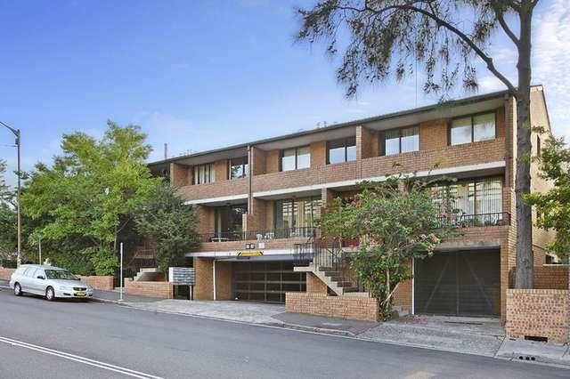 3/181 Missenden Rd, Newtown NSW 2042