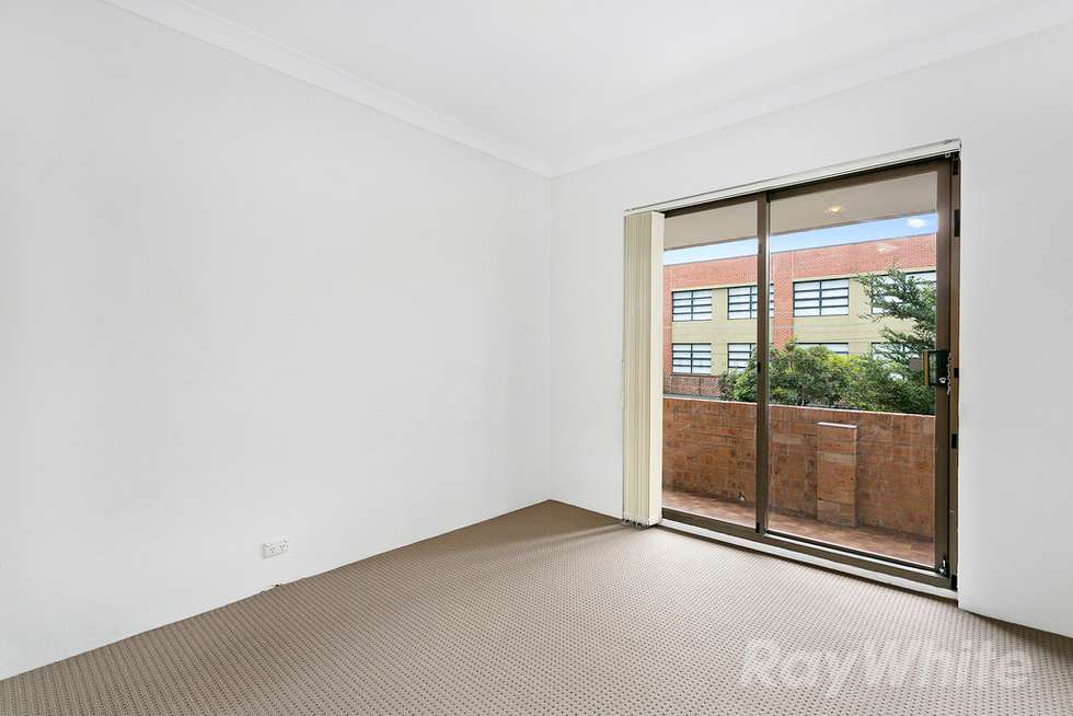 Fourth view of Homely townhouse listing, 3/181 Missenden Rd, Newtown NSW 2042
