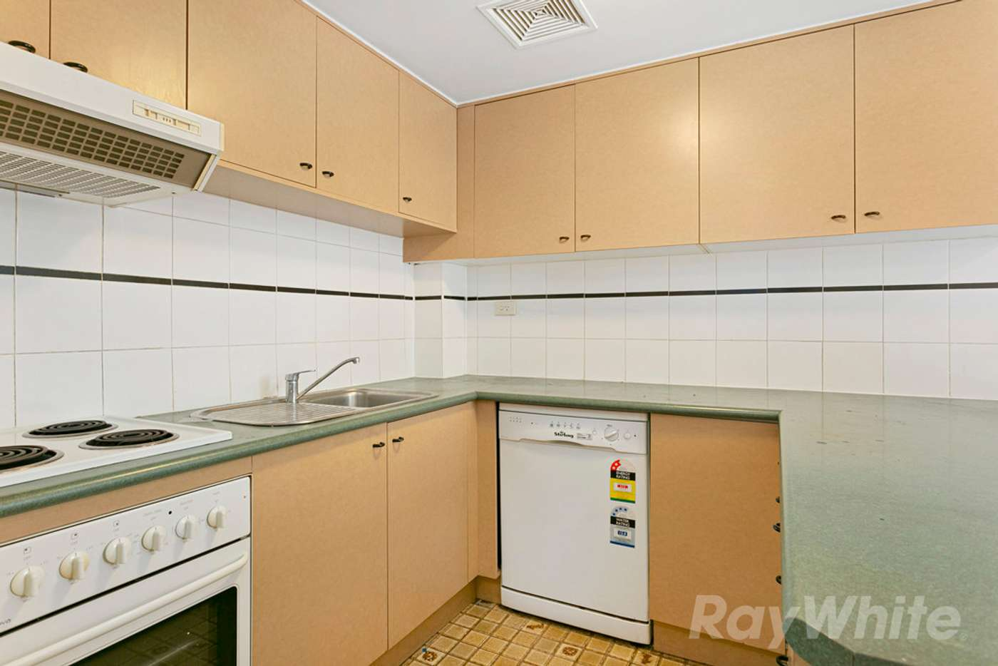 Sixth view of Homely townhouse listing, 3/181 Missenden Rd, Newtown NSW 2042