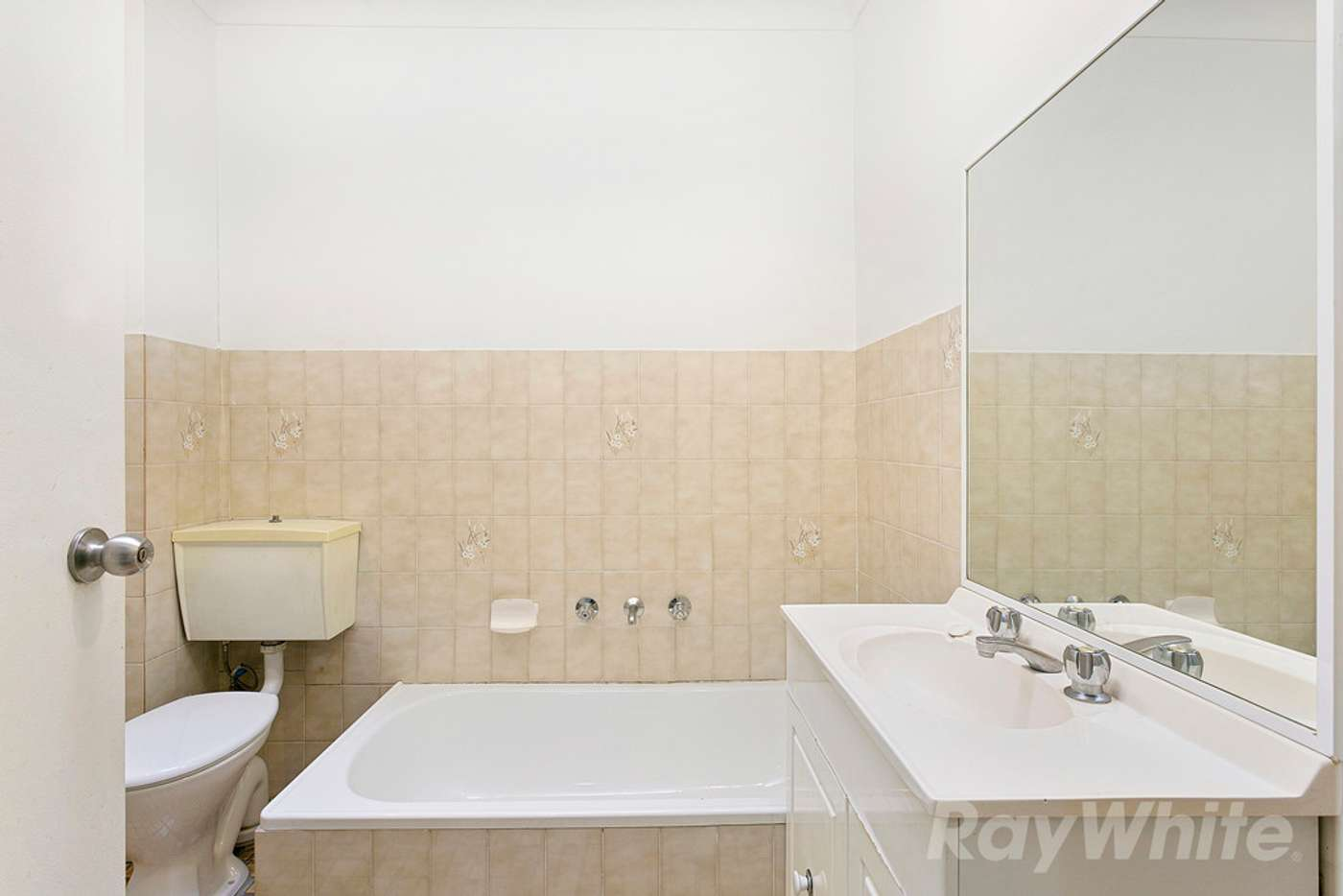 Seventh view of Homely townhouse listing, 3/181 Missenden Rd, Newtown NSW 2042