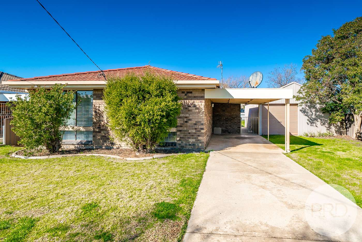 Main view of Homely house listing, 12 Vestey Street, Wagga Wagga NSW 2650