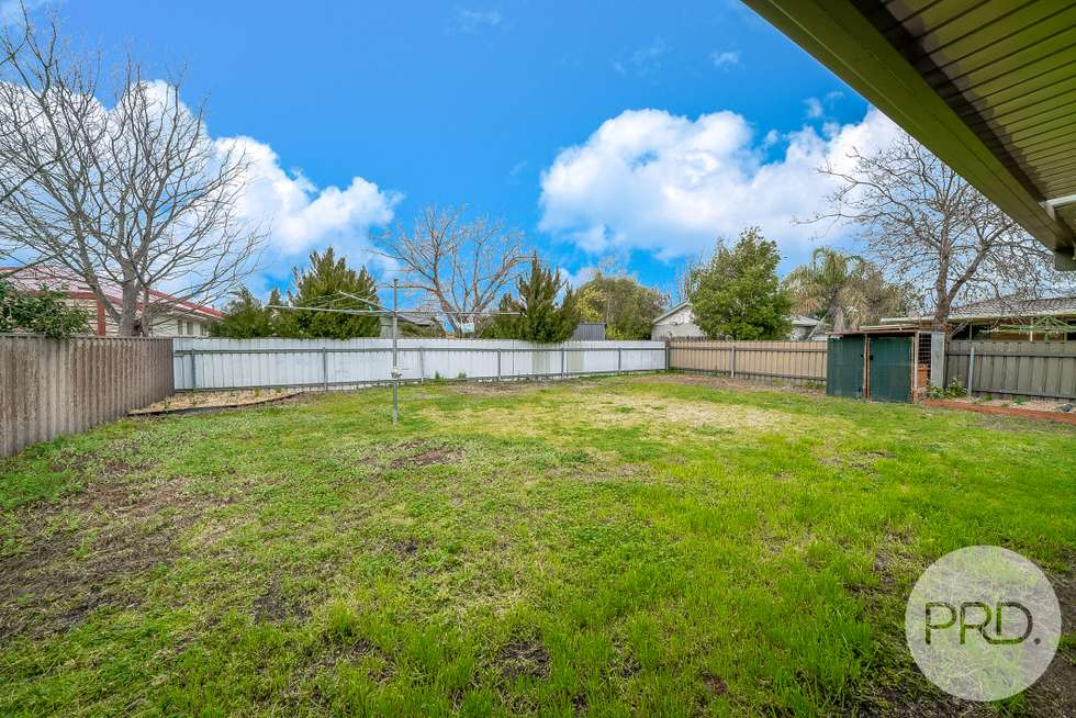 Third view of Homely house listing, 12 Vestey Street, Wagga Wagga NSW 2650