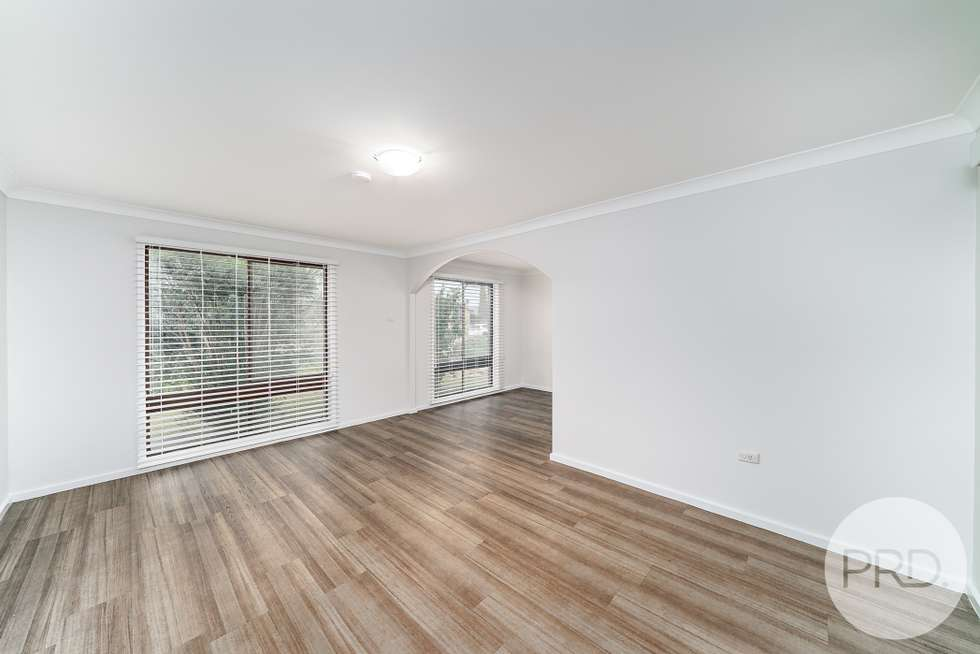 Fourth view of Homely house listing, 12 Vestey Street, Wagga Wagga NSW 2650