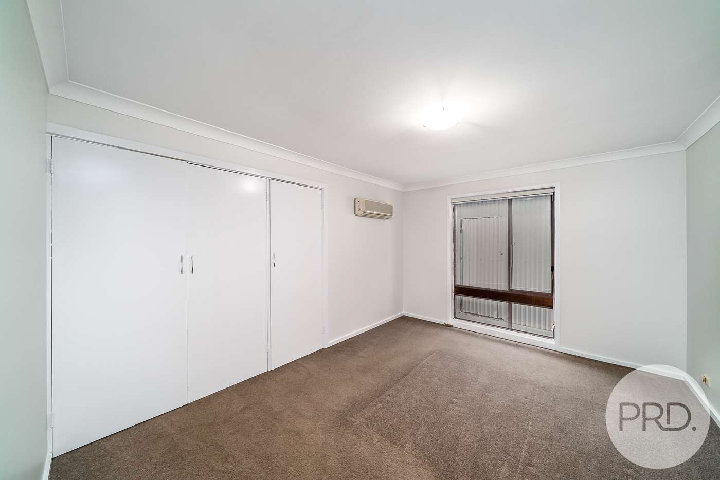 Fifth view of Homely house listing, 12 Vestey Street, Wagga Wagga NSW 2650