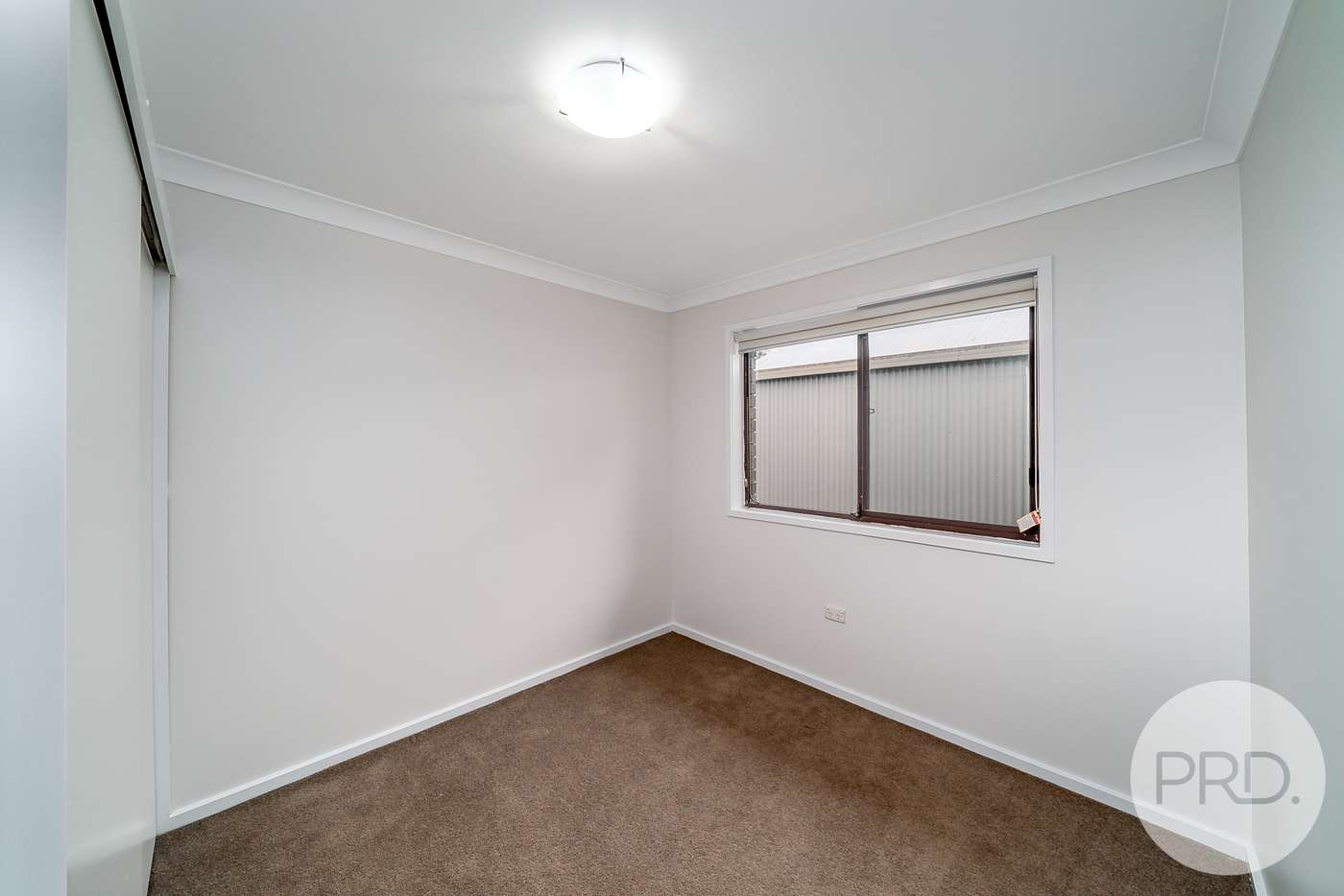 Sixth view of Homely house listing, 12 Vestey Street, Wagga Wagga NSW 2650