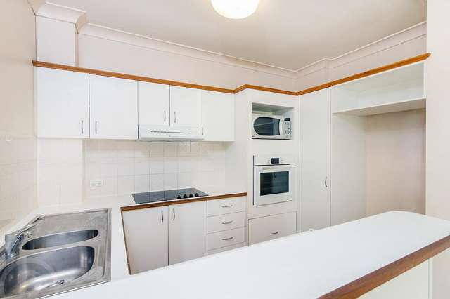 11/84-86 Musgrave Road, Indooroopilly QLD 4068