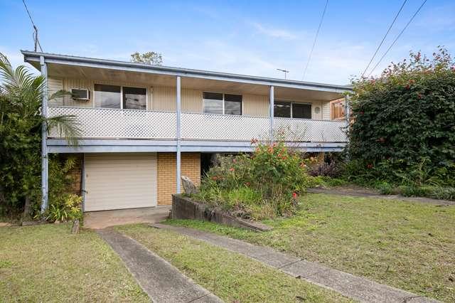 18 Arkana Street, The Gap QLD 4061