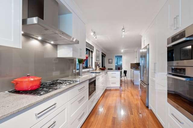 20 Moygara Street, The Gap QLD 4061