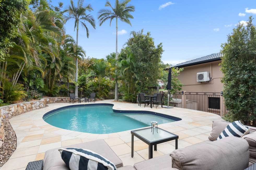 Third view of Homely house listing, 20 Moygara Street, The Gap QLD 4061