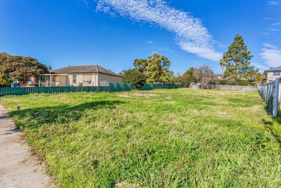 Third view of Homely residentialLand listing, 18 Kiana Street, Seaview Downs SA 5049