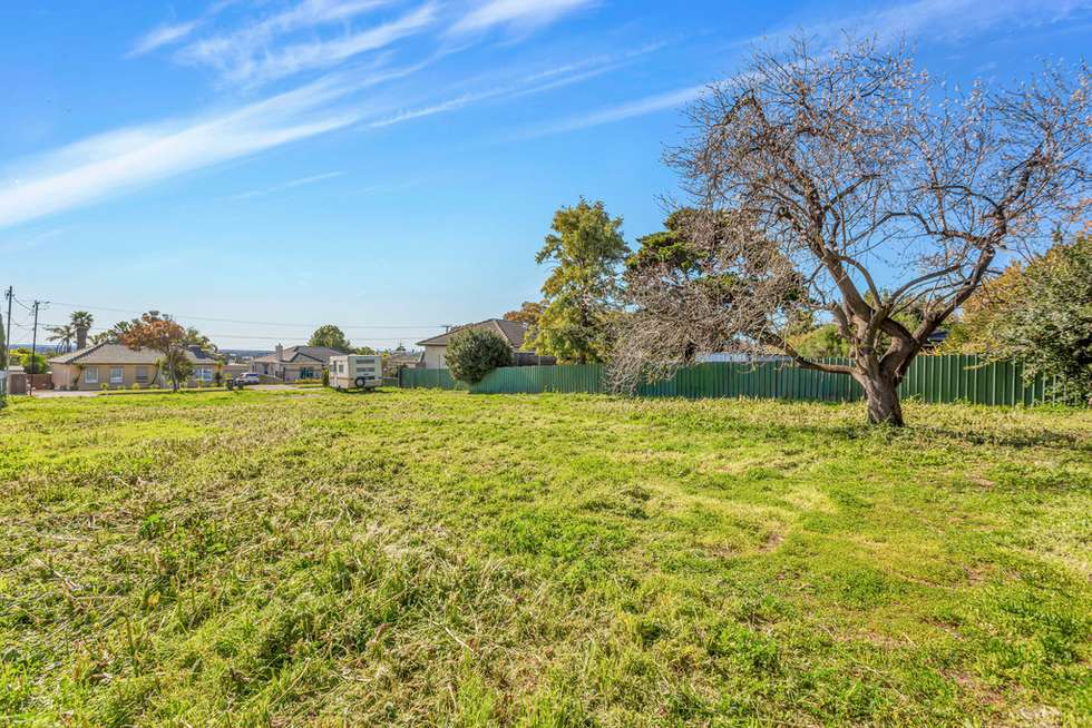 Fourth view of Homely residentialLand listing, 18 Kiana Street, Seaview Downs SA 5049