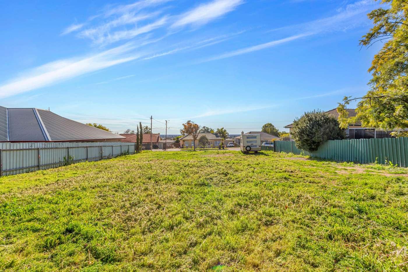 Sixth view of Homely residentialLand listing, 18 Kiana Street, Seaview Downs SA 5049