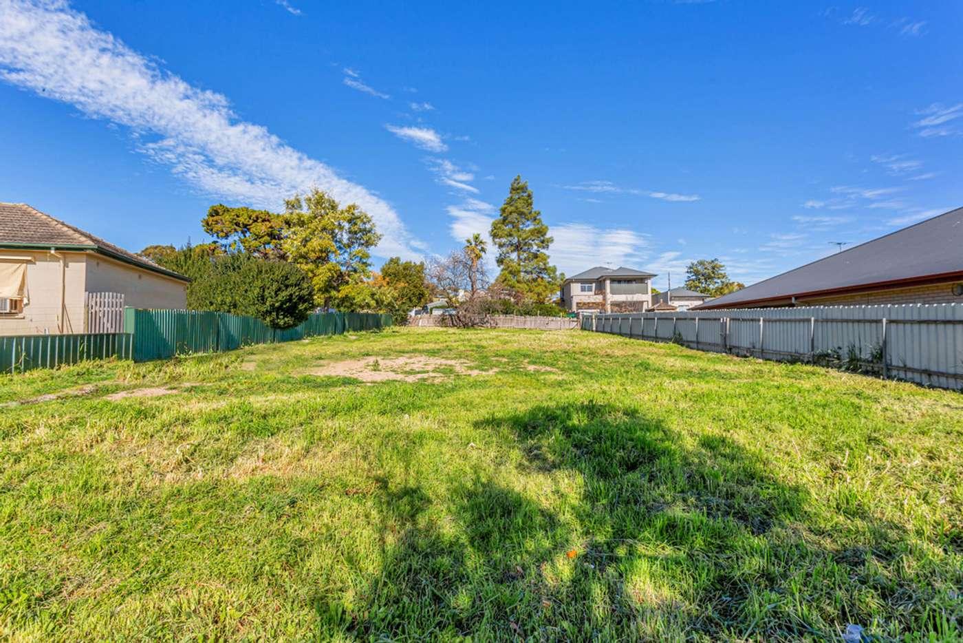 Seventh view of Homely residentialLand listing, 18 Kiana Street, Seaview Downs SA 5049