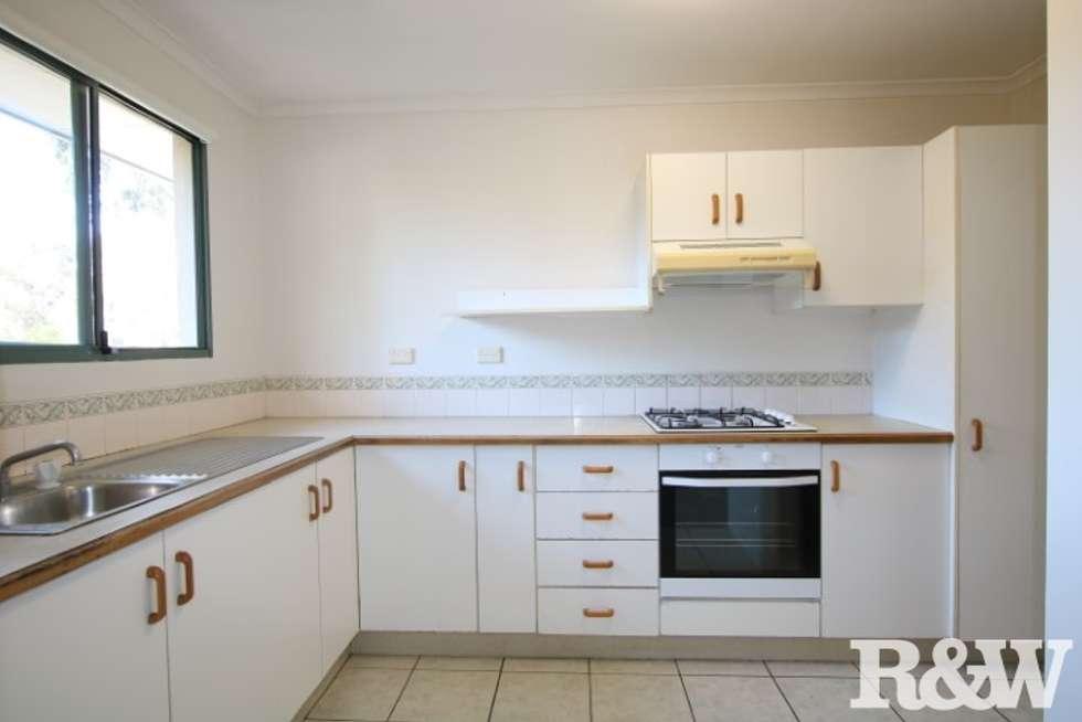 Third view of Homely unit listing, 8/34 Hythe Street, Mount Druitt NSW 2770