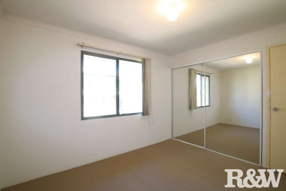 Fourth view of Homely unit listing, 8/34 Hythe Street, Mount Druitt NSW 2770