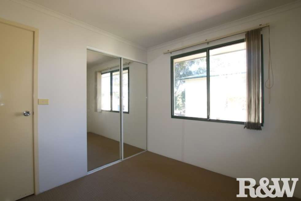Fifth view of Homely unit listing, 8/34 Hythe Street, Mount Druitt NSW 2770