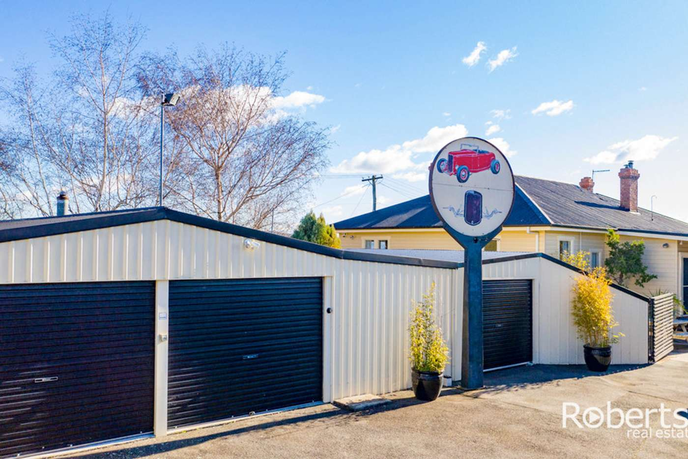 Main view of Homely house listing, 64 Joffre Street, Mowbray TAS 7248