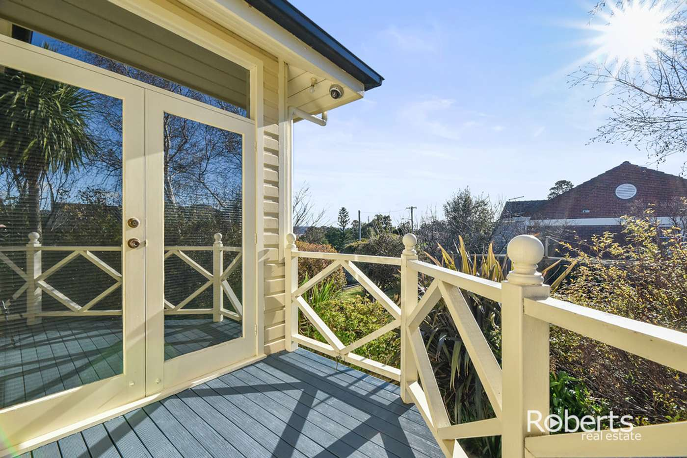 Fifth view of Homely house listing, 64 Joffre Street, Mowbray TAS 7248