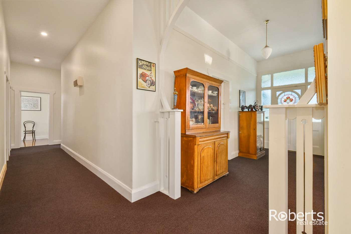 Sixth view of Homely house listing, 64 Joffre Street, Mowbray TAS 7248