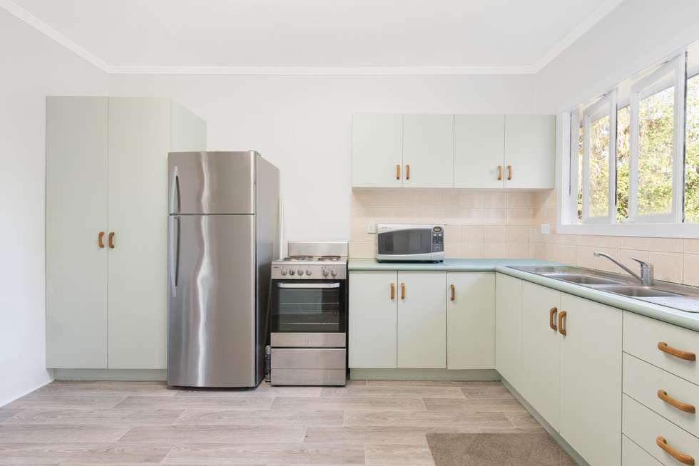 Third view of Homely house listing, 12 Romea Street, The Gap QLD 4061