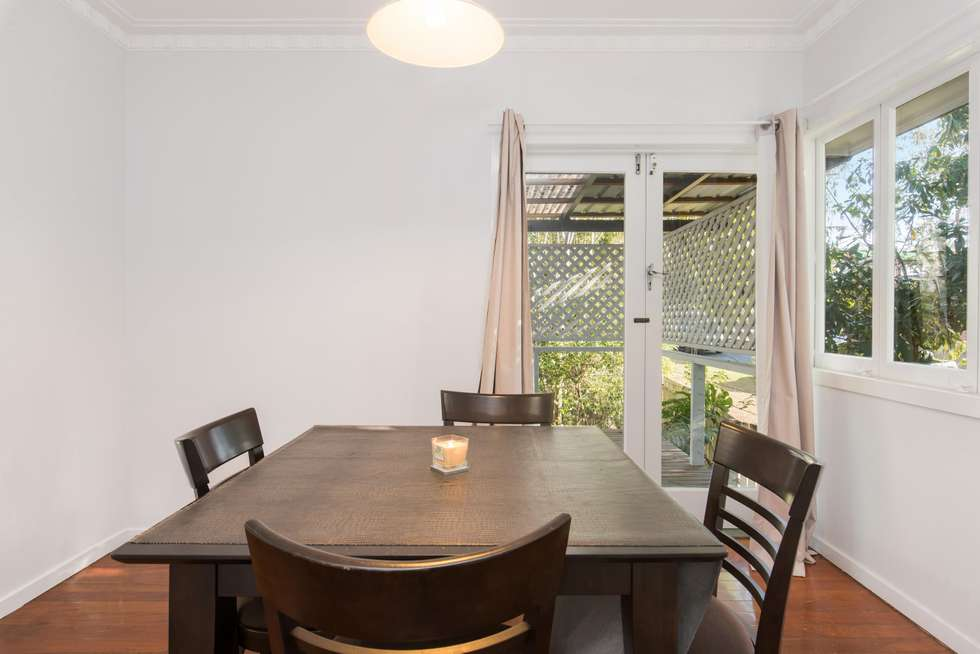 Fourth view of Homely house listing, 12 Romea Street, The Gap QLD 4061