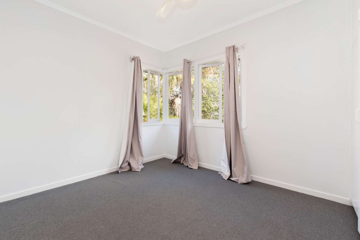 Sixth view of Homely house listing, 12 Romea Street, The Gap QLD 4061