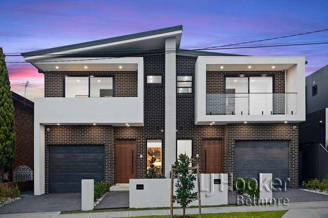 37B Liberty Street, Belmore NSW 2192