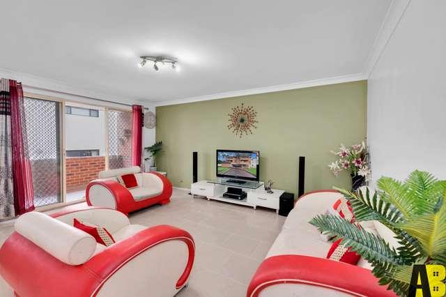 7/4-6 Wigram Street, Harris Park NSW 2150