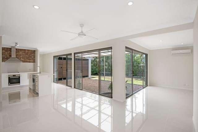 91 Raeside Street, Westlake QLD 4074