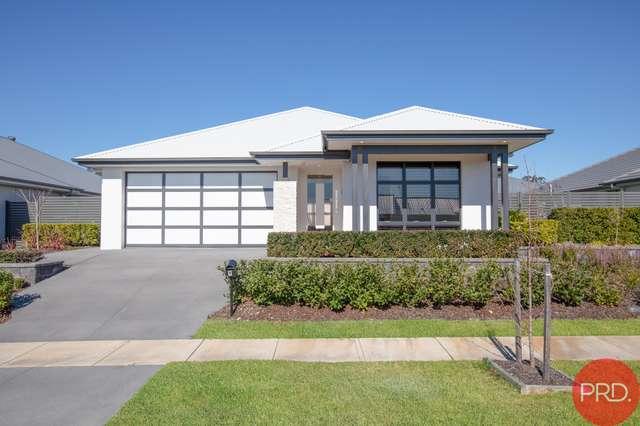 9 Parnell Road, North Rothbury NSW 2335
