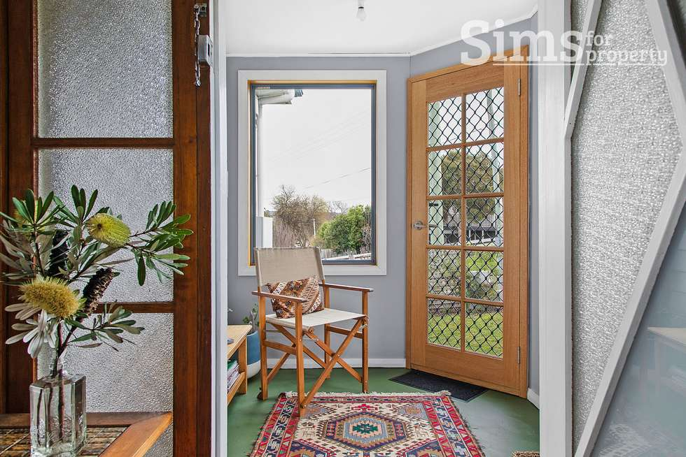 Third view of Homely house listing, 26 Wood Street, Mowbray TAS 7248