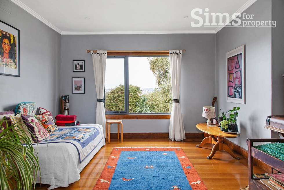 Fourth view of Homely house listing, 26 Wood Street, Mowbray TAS 7248