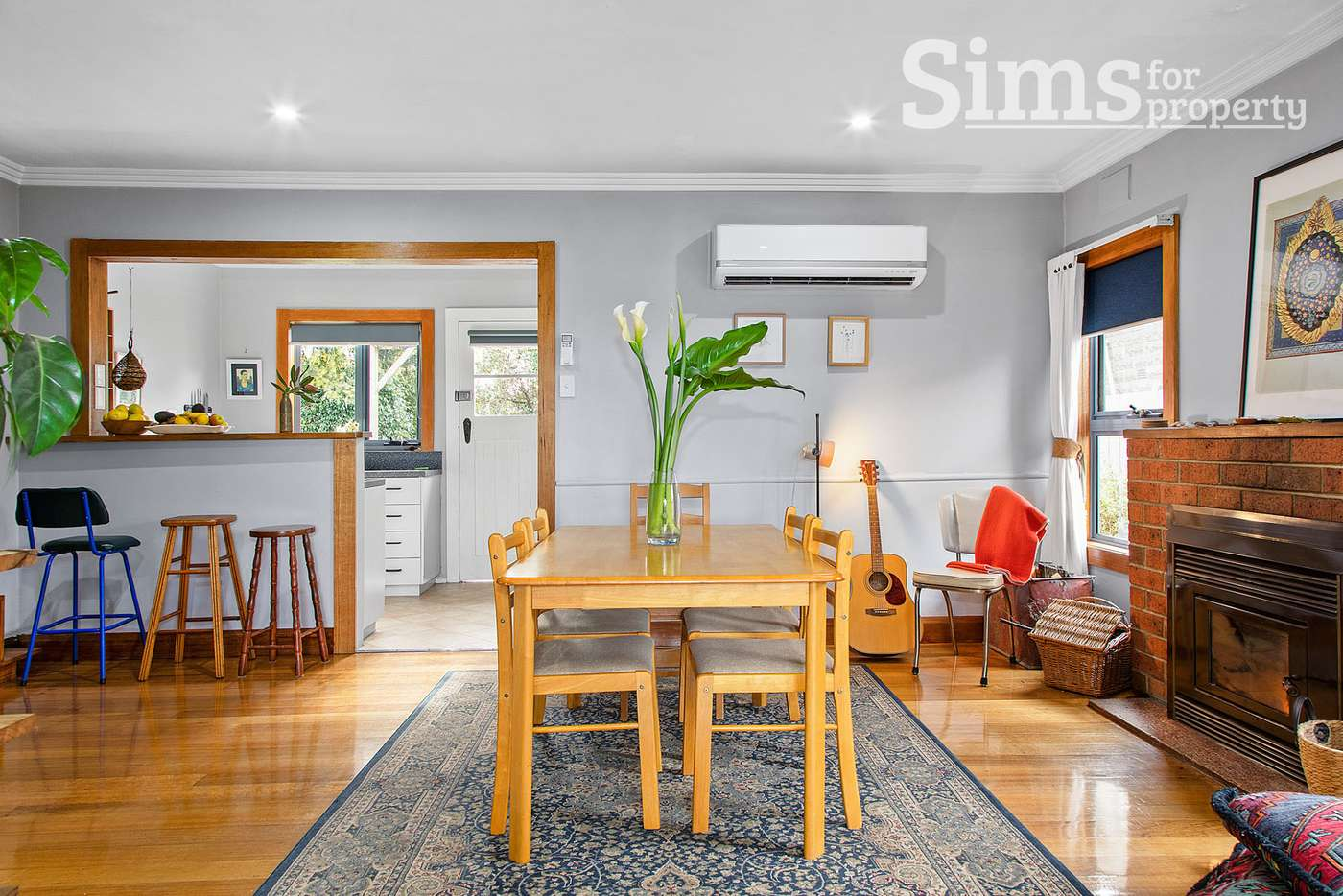 Fifth view of Homely house listing, 26 Wood Street, Mowbray TAS 7248