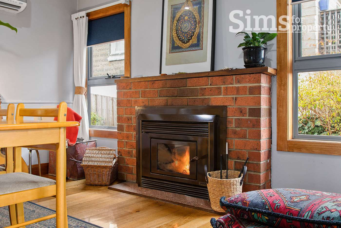 Sixth view of Homely house listing, 26 Wood Street, Mowbray TAS 7248