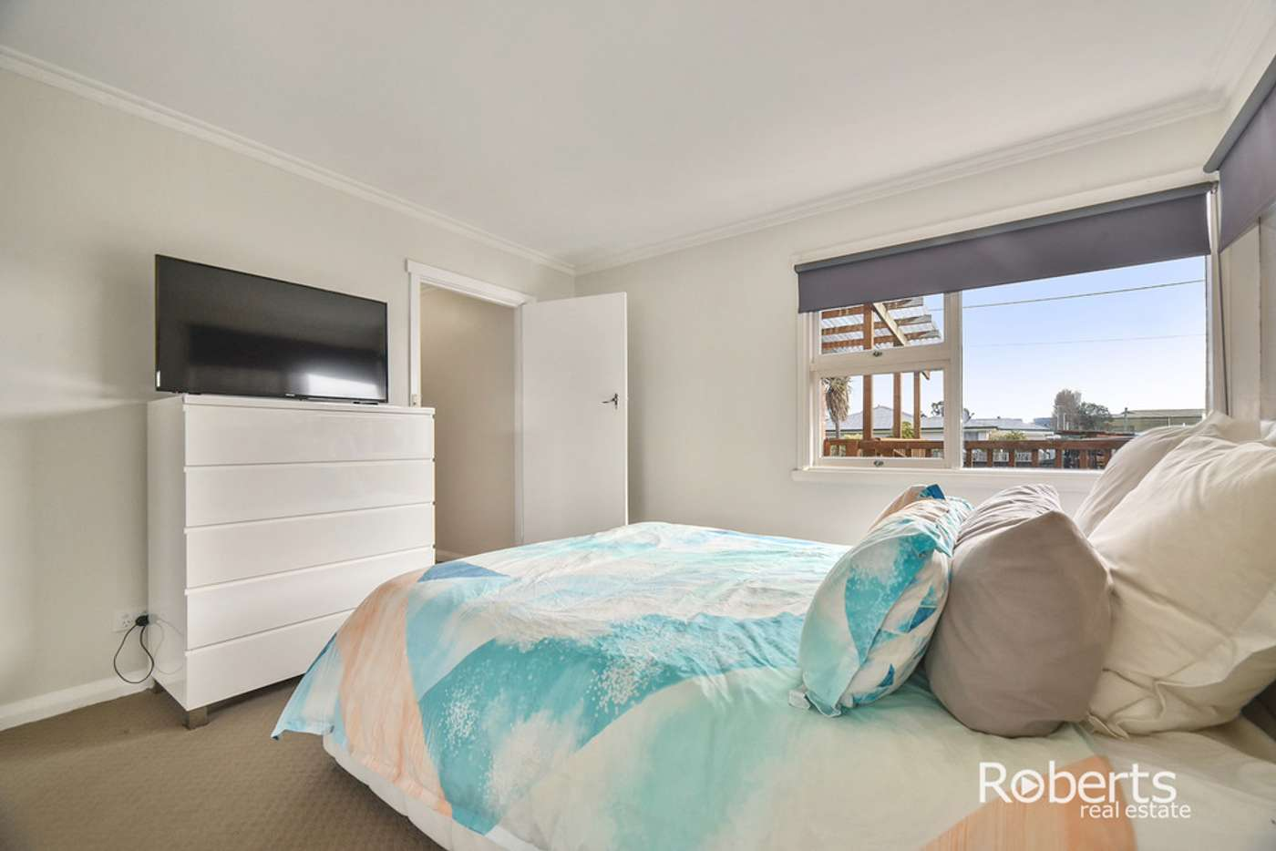Sixth view of Homely house listing, 21 Janefield Street, Mowbray TAS 7248